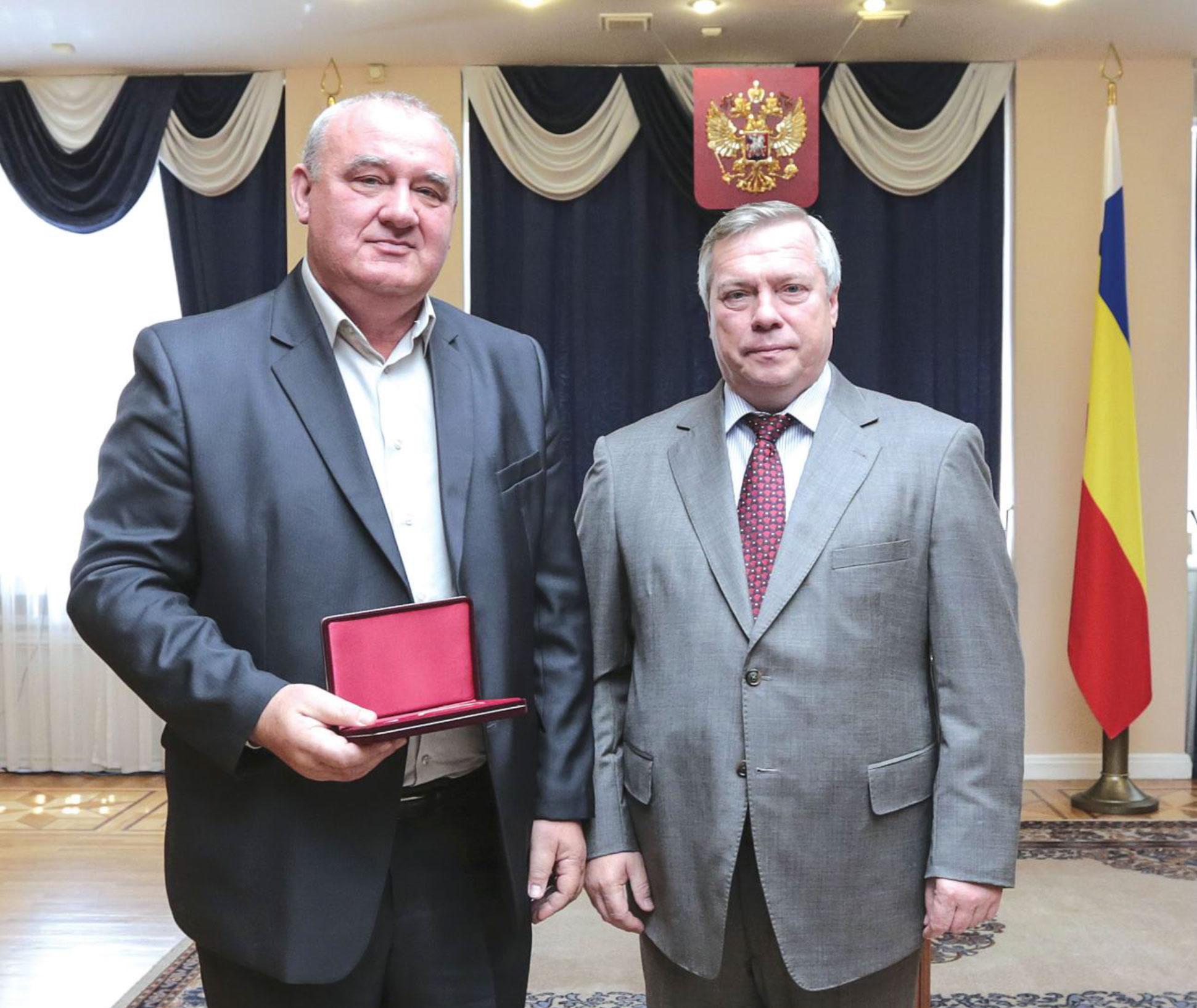 Голубев-и-Ген-директор-ГК-Светлый-Гончаров-Александр-Евгеньевич