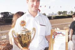 Николай-Александрович-Гончаров