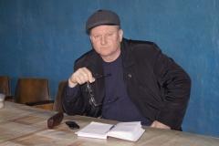 управляющий 13-м отделением ООО Победа Николай иванович Ломакин